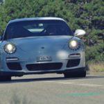 Ventoux Autos Sensations : 18500 ch et une route sinueuse ! 146