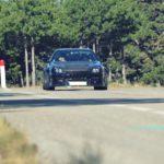 Ventoux Autos Sensations : 18500 ch et une route sinueuse ! 148