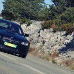 Ventoux Autos Sensations : 18500 ch et une route sinueuse ! 143