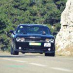 Ventoux Autos Sensations : 18500 ch et une route sinueuse ! 142