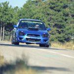 Ventoux Autos Sensations : 18500 ch et une route sinueuse ! 141