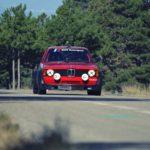 Ventoux Autos Sensations : 18500 ch et une route sinueuse ! 137