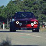 Ventoux Autos Sensations : 18500 ch et une route sinueuse ! 138