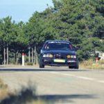 Ventoux Autos Sensations : 18500 ch et une route sinueuse ! 139