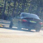 Ventoux Autos Sensations : 18500 ch et une route sinueuse ! 140