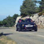 Ventoux Autos Sensations : 18500 ch et une route sinueuse ! 136
