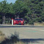 Ventoux Autos Sensations : 18500 ch et une route sinueuse ! 135