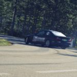 Ventoux Autos Sensations : 18500 ch et une route sinueuse ! 134