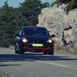 Ventoux Autos Sensations : 18500 ch et une route sinueuse ! 133