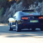 Ventoux Autos Sensations : 18500 ch et une route sinueuse ! 129