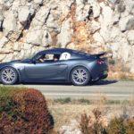 Ventoux Autos Sensations : 18500 ch et une route sinueuse ! 130