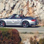 Ventoux Autos Sensations : 18500 ch et une route sinueuse ! 131