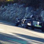Ventoux Autos Sensations : 18500 ch et une route sinueuse ! 128