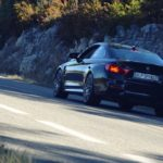 Ventoux Autos Sensations : 18500 ch et une route sinueuse ! 126