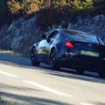 Ventoux Autos Sensations : 18500 ch et une route sinueuse ! 125