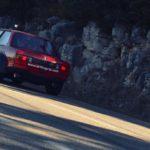 Ventoux Autos Sensations : 18500 ch et une route sinueuse ! 123