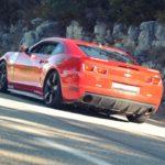 Ventoux Autos Sensations : 18500 ch et une route sinueuse ! 124