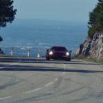 Ventoux Autos Sensations : 18500 ch et une route sinueuse ! 117