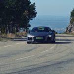 Ventoux Autos Sensations : 18500 ch et une route sinueuse ! 113
