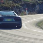 Ventoux Autos Sensations : 18500 ch et une route sinueuse ! 112