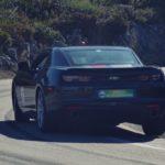 Ventoux Autos Sensations : 18500 ch et une route sinueuse ! 115