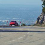 Ventoux Autos Sensations : 18500 ch et une route sinueuse ! 114
