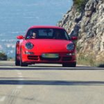 Ventoux Autos Sensations : 18500 ch et une route sinueuse ! 111