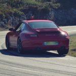 Ventoux Autos Sensations : 18500 ch et une route sinueuse ! 108