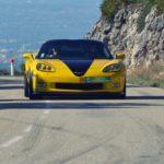 Ventoux Autos Sensations : 18500 ch et une route sinueuse ! 109