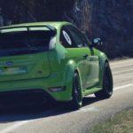 Ventoux Autos Sensations : 18500 ch et une route sinueuse ! 104