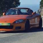 Ventoux Autos Sensations : 18500 ch et une route sinueuse ! 101