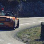 Ventoux Autos Sensations : 18500 ch et une route sinueuse ! 102