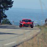 Ventoux Autos Sensations : 18500 ch et une route sinueuse ! 96