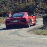 Ventoux Autos Sensations : 18500 ch et une route sinueuse ! 92