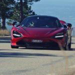 Ventoux Autos Sensations : 18500 ch et une route sinueuse ! 98