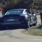 Ventoux Autos Sensations : 18500 ch et une route sinueuse ! 85