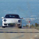 Ventoux Autos Sensations : 18500 ch et une route sinueuse ! 88