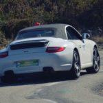 Ventoux Autos Sensations : 18500 ch et une route sinueuse ! 89