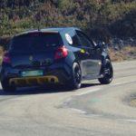 Ventoux Autos Sensations : 18500 ch et une route sinueuse ! 86