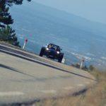 Ventoux Autos Sensations : 18500 ch et une route sinueuse ! 87
