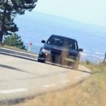 Ventoux Autos Sensations : 18500 ch et une route sinueuse ! 81