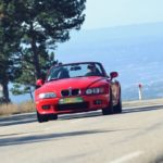 Ventoux Autos Sensations : 18500 ch et une route sinueuse ! 77