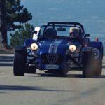 Ventoux Autos Sensations : 18500 ch et une route sinueuse ! 76