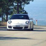 Ventoux Autos Sensations : 18500 ch et une route sinueuse ! 82
