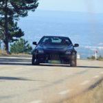 Ventoux Autos Sensations : 18500 ch et une route sinueuse ! 71