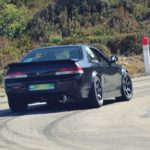 Ventoux Autos Sensations : 18500 ch et une route sinueuse ! 72