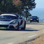 Ventoux Autos Sensations : 18500 ch et une route sinueuse ! 73