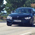 Ventoux Autos Sensations : 18500 ch et une route sinueuse ! 74