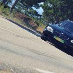 Ventoux Autos Sensations : 18500 ch et une route sinueuse ! 70