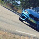 Ventoux Autos Sensations : 18500 ch et une route sinueuse ! 69